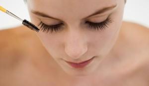 Как правильно наносить макияж - рекомендации