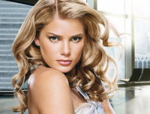 видео уроки макияжа для голубых глаз