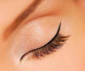 Перманентный макияж глаз - преимущества