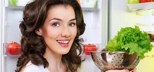 Как выбрать холодильник в дом