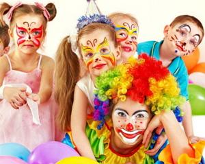 кого пригласить на день рождения ребенка 6 лет