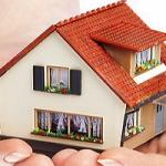 Как сделать свой дом здоровым