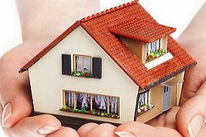 Как сделать дом здоровым