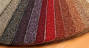 Как правильно выбрать ковролин для дома и семьи