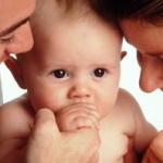 Усыновление — это сложное и ответственное дело