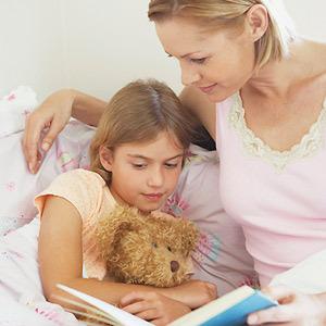 Порядок действий при усыновлении