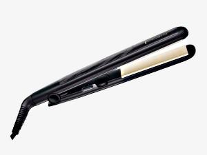remington утюжок для волос